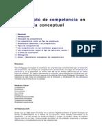 Aprendizaje-el-concepto-de-competencia-en-pedagogia-conceptual[1].pdf