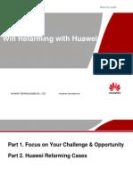 Win GSM&UMTS Refarming With Huawei for Viettel_v1.0 [Com