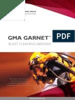 GMA-Garnet™-Blast-Cleaning-2013