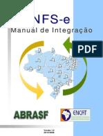 nfse_abrasf_integracao