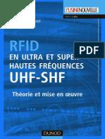 RFID.ultra.et.super.hautes.frequences.pdf