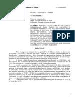 ACORDAO 2369.doc