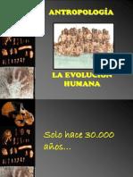 antropologiaylaevolucionhumana-100305005055-phpapp02