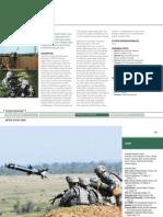 Javelin 162 Brochure