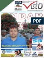 vdigital.291.pdf