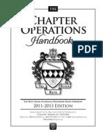 tbschopshandbook