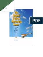 the digital  direct marketing goose excerpt v 1 0