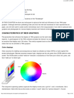 07 Graphics [Web Style Guide]