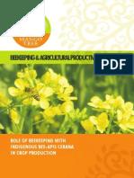 Beekeeping Research Paper