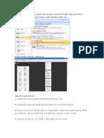 tallerportablevirus-120510223427-phpapp02