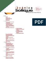 Especificações Técnicas Dos Motores Da Linha MWM _ Mecânica Solique