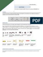 Clase 4 - Bacterias I Parte