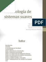 Metodología de Sistemas Suaves (1)