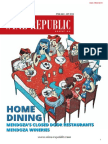 Wine Republic Nº 68
