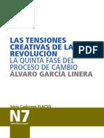 N7-garciaLinera-espanhol