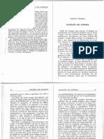 Gillet_Historia del Deporte (Cap 1_ pag 17 a 21)