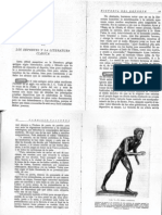 Valserra_Historia del deporte (cap7)