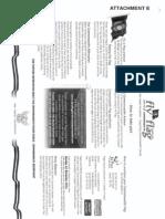 Council August 2014 Background Docs