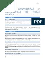 Copia de Normas Ortográficas e Morfolóxicas Do Idioma Galego