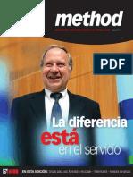 Method 2 07 Spanish