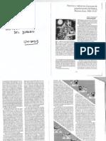 Frydenberg_Práctica y valores en el proceso de popularización del fútbol, Buenos Aires 1900-1910