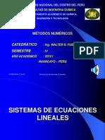044 A_sistema Ecuacione Lineales_2012 i