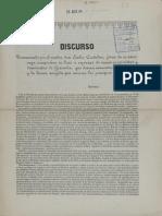 Castelar discurso con 22 años (facsimil).pdf