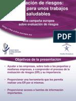 4.1.evaluacion_de_riesgos