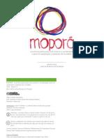 Ebook Moporã final_corrigido