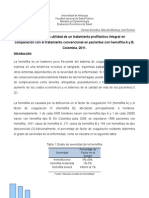 ProtocoloHEMOFILIA EES Marcela-Denise Ivan