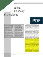 Arte+y+medios Machado