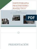Magnetoterapia - Jorge Tapia Márquez.pdf