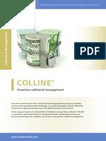 Lombard-Risk COLLINE Brochure