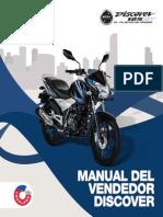 Manual Del Vendedor Discover (Prensa)