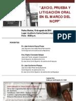Conferencia 19 ago.pdf