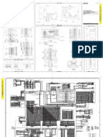 KENR5925KENR5925-01_SIS.pdf