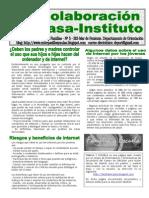 Boletin Casa Instituto5