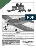 Gpma0492 Manual v1 1