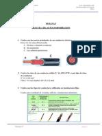 T-05.pdf