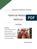 Equipo 2_ Sex-Shop.docx