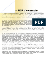 pdf-exemple.pdf