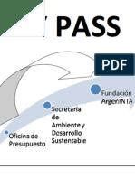 Informe Técnico en causa Romina Picolotti - By pass al Presupuesto Nacional