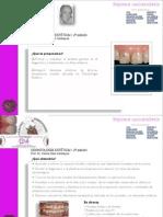 28 2013 10-11-04odontologiaesteticaI2ed