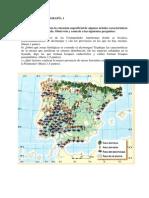 prc3a1cticas-biogeografia-selectividad