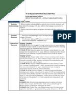 11-12explanatoryinformativeunit5plan