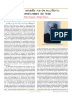 610-600-1-PB.pdf