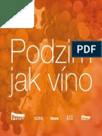 Press Kit 2014
