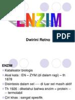 enzim S1