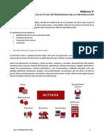 seguridad de los activos de la información iso 27000.pdf