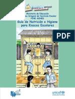 4-GUiA-NUTRICION-E-HIGIENE_UNICEF.pdf